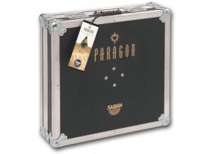 Sabian Paragon Complete Set-Up