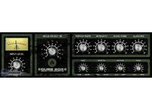 arcDev noise industries Dubb Box [Freeware]