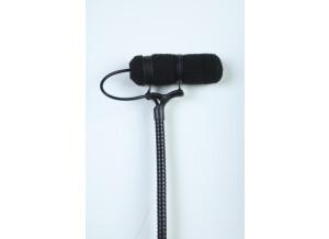 DPA Microphones d:vote 4099 B