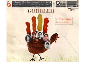 Embertone Gobbler