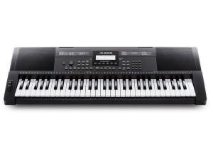 Alesis Harmony 61