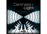 Darkness + Light pour Omnisphere et Keyscape