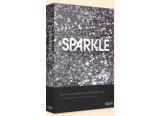 Summer of Freeware : Sparkle