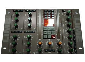 Acustica Audio Lime