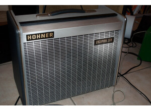 Hohner orgaphon 20M