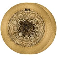 """Sabian HH Vanguard Hats 14"""""""