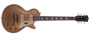 Maybach Lester '57