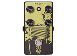 Walrus Audio 385