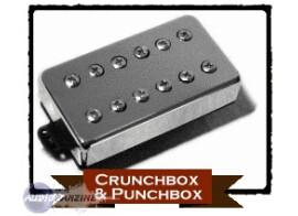 Rio Grande Pickups Crunchbox