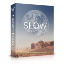 FrozenPlain Slow