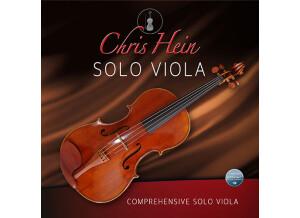 Best Service Chris Hein - Solo Viola