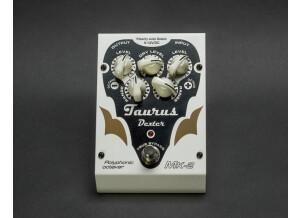 Taurus Dexter MK-2