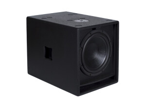 Coda Audio PW12A
