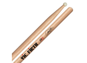 Vic Firth Omar Hakim Signature