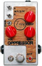 Zorg Effects Oppressor
