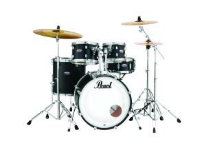 Pearl DMP925S Decade Maple