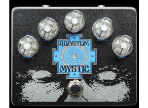 Black Arts Toneworks Quantum Mystic