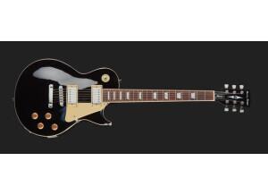 Harley Benton SC-450