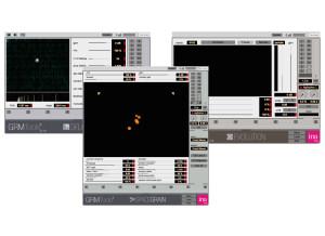 INA-GRM GRM Tools Creative Bundle