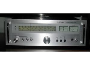 Scott T 526L Stereo Tuner