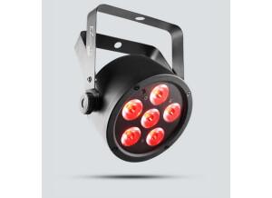 Chauvet DJ EZpar T6 USB