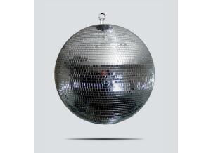 Chauvet Mirror Ball