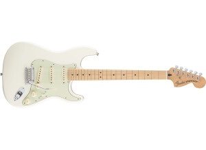 Fender Deluxe Roadhouse Strat [2016-Current]