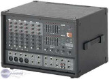 The t.mix PM 802 D