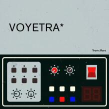 Samples From Mars Free Voyetra From Mars