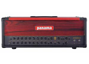 Panama INF100H