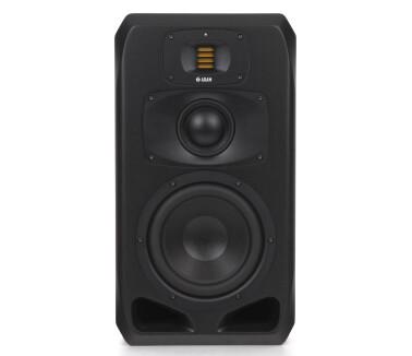 ADAM Audio S3V