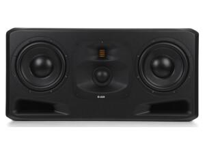 ADAM Audio S5H