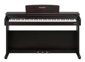 Kurzweil M130
