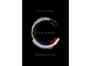 Spitfire Audio Symphony Orchestra