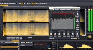 Acon Digital Media Acoustica 7 Premium