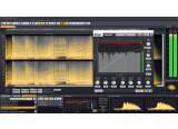 Acon Digital Media Acoustica 7 Standard