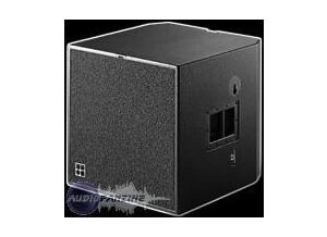 Db Audio C7TOP
