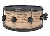 [NAMM] DW Drums rend hommage à Zappa et Bozzio