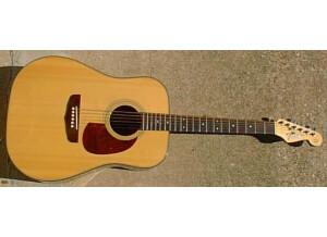 Fender Redondo [1983-1985]