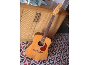 Fender Redondo [1985-1990]
