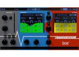 3 plug-ins de Boz Digital Labs en promo
