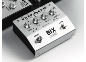 Grace Design Bix