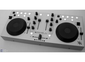 Kontrol DJ Kontrol DJ