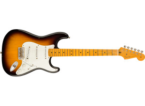 Fender Journeyman Relic Eric Clapton Signature Stratocaster