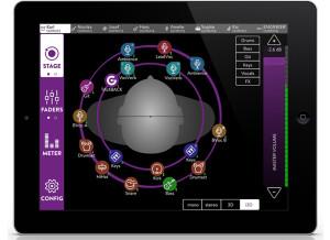 KLANG:technologies KLANG:app