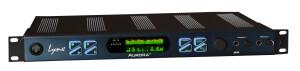 Lynx Studio Technology Aurora(n) 8 TB