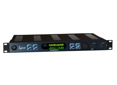 Lynx Studio Technology Aurora(n)