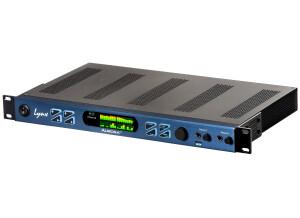 Lynx Studio Technology Aurora(n) 16 HD