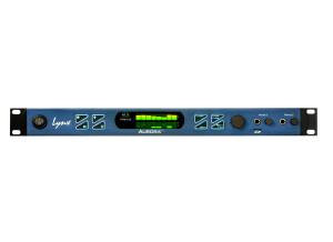 Lynx Studio Technology Aurora(n) 32 HD