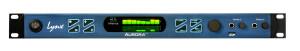 Lynx Studio Technology Aurora(n) 32 TB